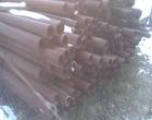 Труба 146х12 толстостенная стальная бесшовная горячекатаная ГОСТ 8732-78