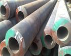 труба бесшовная 108х26 сталь 40х со склада от 1 метра