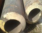 Труба бесшовная 146х25 сталь 35х со склада от 1 метра